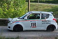 Foto Rally Val Taro 2011 - PT1 Rally_Taro_2011_Bardi_481