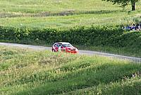 Foto Rally Val Taro 2011 - PT1 Rally_Taro_2011_Bardi_482