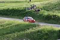 Foto Rally Val Taro 2011 - PT1 Rally_Taro_2011_Bardi_483