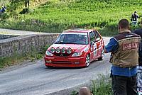 Foto Rally Val Taro 2011 - PT1 Rally_Taro_2011_Bardi_485