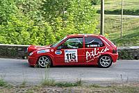 Foto Rally Val Taro 2011 - PT1 Rally_Taro_2011_Bardi_486