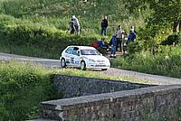 Foto Rally Val Taro 2011 - PT1 Rally_Taro_2011_Bardi_488