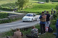 Foto Rally Val Taro 2011 - PT1 Rally_Taro_2011_Bardi_490