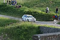 Foto Rally Val Taro 2011 - PT1 Rally_Taro_2011_Bardi_493