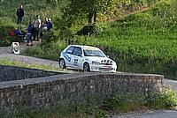 Foto Rally Val Taro 2011 - PT1 Rally_Taro_2011_Bardi_494