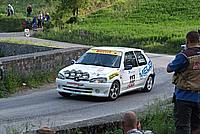 Foto Rally Val Taro 2011 - PT1 Rally_Taro_2011_Bardi_495