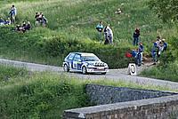 Foto Rally Val Taro 2011 - PT1 Rally_Taro_2011_Bardi_499