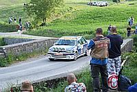 Foto Rally Val Taro 2011 - PT1 Rally_Taro_2011_Bardi_501