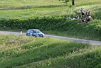 Foto Rally Val Taro 2011 - PT1 Rally_Taro_2011_Bardi_504
