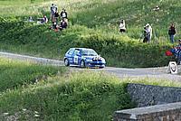 Foto Rally Val Taro 2011 - PT1 Rally_Taro_2011_Bardi_505