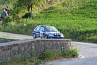 Foto Rally Val Taro 2011 - PT1 Rally_Taro_2011_Bardi_506