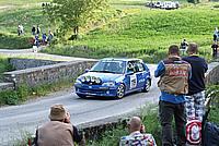 Foto Rally Val Taro 2011 - PT1 Rally_Taro_2011_Bardi_507