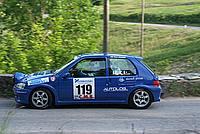 Foto Rally Val Taro 2011 - PT1 Rally_Taro_2011_Bardi_508