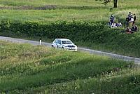 Foto Rally Val Taro 2011 - PT1 Rally_Taro_2011_Bardi_510