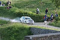 Foto Rally Val Taro 2011 - PT1 Rally_Taro_2011_Bardi_511