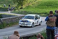 Foto Rally Val Taro 2011 - PT1 Rally_Taro_2011_Bardi_513