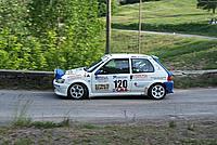 Foto Rally Val Taro 2011 - PT1 Rally_Taro_2011_Bardi_514