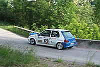 Foto Rally Val Taro 2011 - PT1 Rally_Taro_2011_Bardi_515