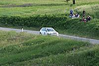Foto Rally Val Taro 2011 - PT1 Rally_Taro_2011_Bardi_516