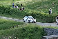 Foto Rally Val Taro 2011 - PT1 Rally_Taro_2011_Bardi_517