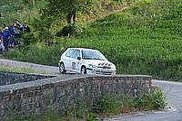 Foto Rally Val Taro 2011 - PT1 Rally_Taro_2011_Bardi_518