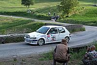 Foto Rally Val Taro 2011 - PT1 Rally_Taro_2011_Bardi_520