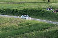 Foto Rally Val Taro 2011 - PT1 Rally_Taro_2011_Bardi_523