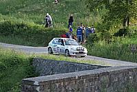 Foto Rally Val Taro 2011 - PT1 Rally_Taro_2011_Bardi_524