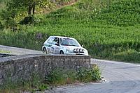 Foto Rally Val Taro 2011 - PT1 Rally_Taro_2011_Bardi_525