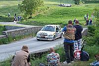 Foto Rally Val Taro 2011 - PT1 Rally_Taro_2011_Bardi_526