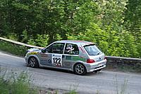 Foto Rally Val Taro 2011 - PT1 Rally_Taro_2011_Bardi_528