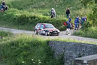 Foto Rally Val Taro 2011 - PT1 Rally_Taro_2011_Bardi_529