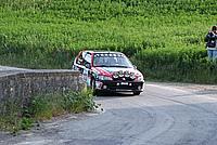 Foto Rally Val Taro 2011 - PT1 Rally_Taro_2011_Bardi_531