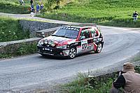 Foto Rally Val Taro 2011 - PT1 Rally_Taro_2011_Bardi_532