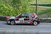 Foto Rally Val Taro 2011 - PT1 Rally_Taro_2011_Bardi_533