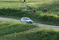 Foto Rally Val Taro 2011 - PT1 Rally_Taro_2011_Bardi_534