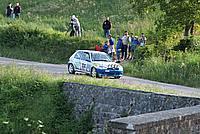 Foto Rally Val Taro 2011 - PT1 Rally_Taro_2011_Bardi_535