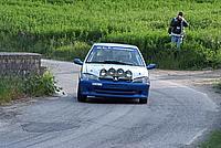 Foto Rally Val Taro 2011 - PT1 Rally_Taro_2011_Bardi_537
