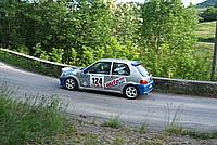Foto Rally Val Taro 2011 - PT1 Rally_Taro_2011_Bardi_539