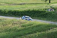 Foto Rally Val Taro 2011 - PT1 Rally_Taro_2011_Bardi_540