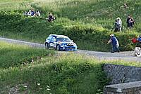 Foto Rally Val Taro 2011 - PT1 Rally_Taro_2011_Bardi_541