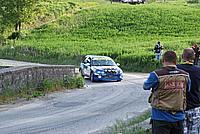 Foto Rally Val Taro 2011 - PT1 Rally_Taro_2011_Bardi_543