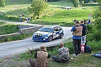 Foto Rally Val Taro 2011 - PT1 Rally_Taro_2011_Bardi_544