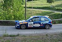 Foto Rally Val Taro 2011 - PT1 Rally_Taro_2011_Bardi_545