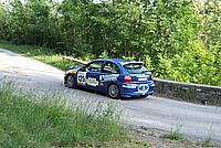 Foto Rally Val Taro 2011 - PT1 Rally_Taro_2011_Bardi_546