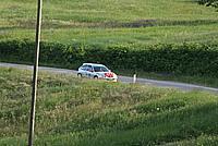 Foto Rally Val Taro 2011 - PT1 Rally_Taro_2011_Bardi_547
