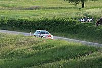 Foto Rally Val Taro 2011 - PT1 Rally_Taro_2011_Bardi_548