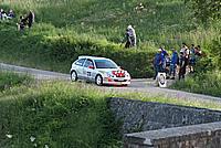 Foto Rally Val Taro 2011 - PT1 Rally_Taro_2011_Bardi_549
