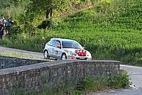 Foto Rally Val Taro 2011 - PT1 Rally_Taro_2011_Bardi_550