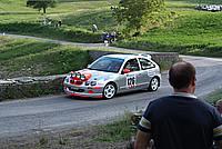 Foto Rally Val Taro 2011 - PT1 Rally_Taro_2011_Bardi_551